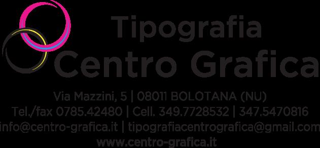 logo_tipografia centrografica